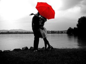 Fuga după dragoste ( ultima parte)