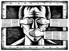 Cel-mai-mare-ziar-din-Ungaria-anunta-moartea-presei-libere