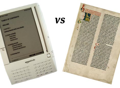 ebook-vs-paperbook1