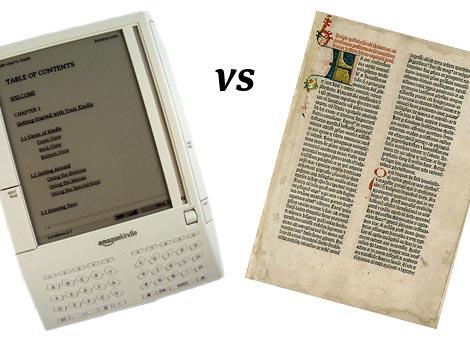 ebook-vs-paperbook1