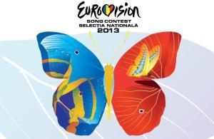 eurovision-romania-2013