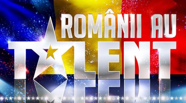 romanii-au-talent