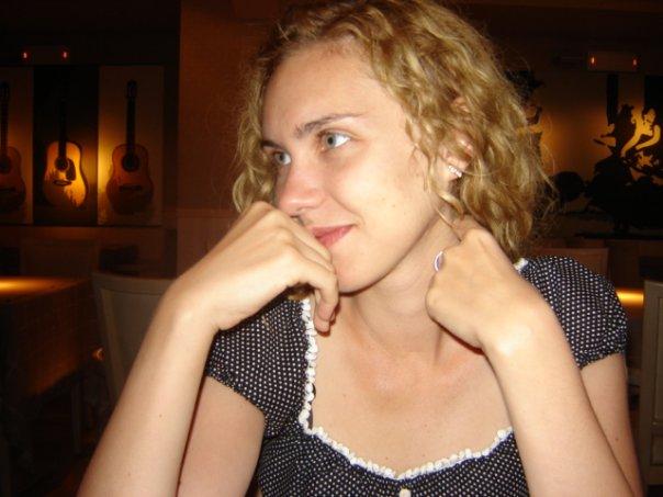 MICA-Michaela-Niculescu-a-murit