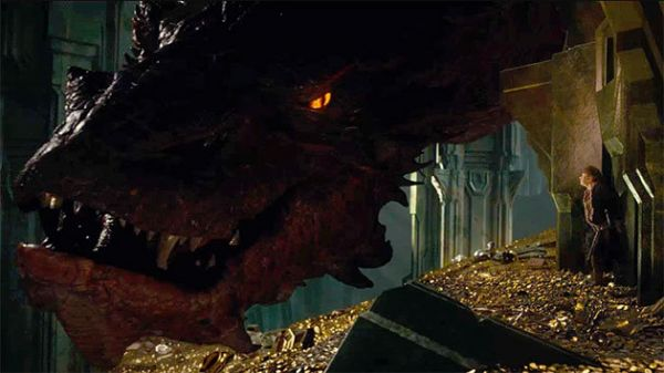 trailer-spectaculos-pentru-the-hobbit-the-desolation-of-smaug-orlando-bloom-se-intoarce-in-rolul-legolas_2