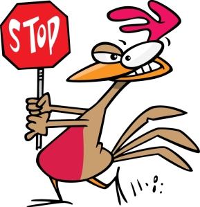 stop-chicken-160l5fe