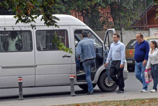 04_Maxi_Taxi_EVZ_ca65265a6c
